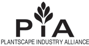 Plant Industry Alliance